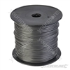 Commercial Trimmer Line Round - 2.4mm x 262m