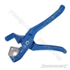 PVC Pipe Cutter - 25mm