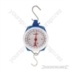 Hanging Scales Heavy Duty - 200kg