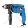 Hammer Drill 500W - 500W