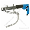 Auto-feed Screwdriver 380W - 380W