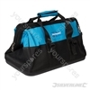 Tool Bag Hard Base Wide Mouth - 420mm