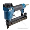 Air Nailer Stapler 32mm - 18 gauge