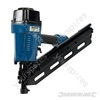 Air Framing Nailer 90mm - 2.87 - 3.33mm dia