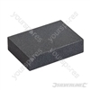 Foam Sanding Block - Fine &amp; Extra Fine