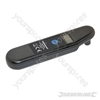 Digital Tyre Gauge - 2-99.5psi
