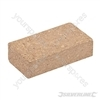 Cork Sanding Block - 110 x 60 x 30mm