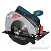 Circular Saw 185mm - 185mm