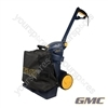 Hand Push Blower/Vacuum 2400W - WGBV2400