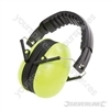 Children's Ear Defenders - Up to age 7