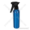 300ml Aluminium Spray Bottle - 300ml