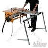 Mini Sliding Table - ETA100