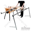 Maxi Sliding Extension Table - ETA300