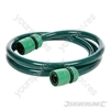 Hose Connection Set - 1/2""