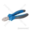 Expert Side-Cutting Pliers - 150mm