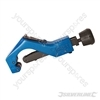 Quick Adjust Pipe Cutter - 6-50mm
