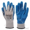 Latex Builders Gloves - One Size