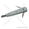 Punch Down Tool - 180mm