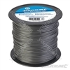 Commercial Trimmer Line Round - 2mm x 377m