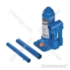 Hydraulic Bottle Jacks - 2 Tonne