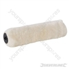 Roller Sleeve 300mm - Sheepskin