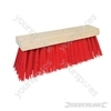 "Broom PVC - 330mm (13"")"