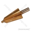 HSS Taper Drill Bit - 16-30mm