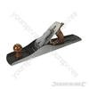 Fore Plane No. 6 - 450 x 60mm