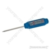 Digital Thermometer - -50°C to +125°C
