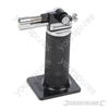 Butane Gas Torch - 1300°