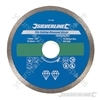 Tile Cutting Diamond Disc - 110 x 22.2mm