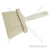 Masonry Brush - 150mm