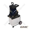 Impact Shredder 2500W - IS2500