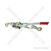 Cable Puller Heavy Duty - 4 Ton