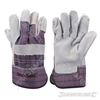 Expert Rigger Gloves - One Size