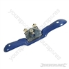 Spoke Shave 250mm - Convex