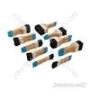 Disposable Brush Set 50pce - 50pce
