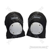 Knee Pads Hard Cap - One Size
