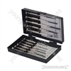 Jewellers Screwdriver Set 11pce - 11pce