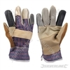 Furniture Rigger Gloves - One Size