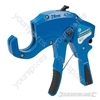 Quick Action Vinyl Pipe Cutter - 42mm