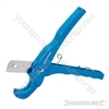 PVC Pipe Cutter - 36mm