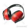 Ear Defenders SNR 27dB - SNR 27dB