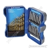 Drill &amp; Driver Bit Set 29pce - 29pce