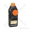 Sound Level Meter - 50 - 126db