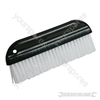 Paper Hanging Brush - 230mm