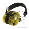 Ear Defenders Electronic SNR 30dB - SNR30dB