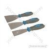 Expert Filler Knife Set 3pce - 50, 75 & 100mm
