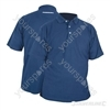 "Polo Shirt - XL 117cm (46"")"