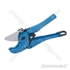 Expert Vinyl Pipe Cutter - 42mm